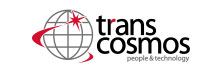 transcosmos America: Elevating the Contact Center with Intelligent Systems