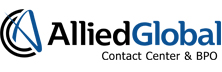 Allied Global: Tailored-Made Contact Center Services