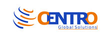 Centro Global Solutions: Revamping Healthcare Services